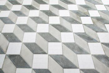 Fußboden Beton Kosten ~ 3 d boden » kostenfaktoren preisbeispiele und mehr