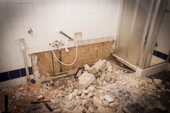 Badrenovierung Mit Diesen Kosten Ist Zu Rechnen