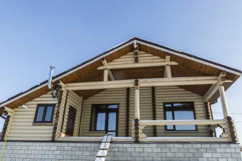 bungalow-kosten