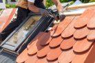 dachfenster-austauschen-kosten
