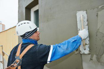 Fassade Putzen Kosten Einsparmoglichkeiten Und Mehr