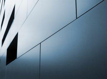 Fassadenplatten Preise Kostenfaktoren Beispiele Und Mehr