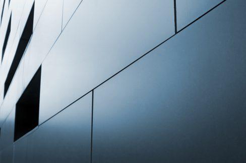 fassadenplatten-preise