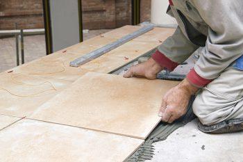 Fußboden Fliesen Kosten ~ Fliesen verlegen kosten und preise vom fliesenleger