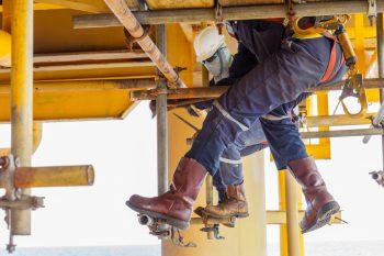 Extrem Gerüstbau » Kosten, Preise und Sparmöglichkeiten QG41