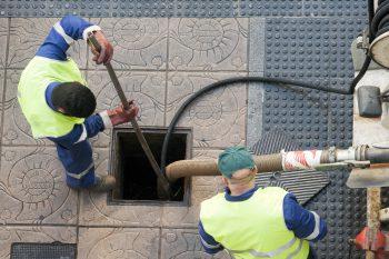 Super Kanalsanierung » Mit diesen Kosten und Preisen ist zu rechnen WK67