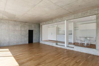 kosten und preise f r die betondecke wie viel kostet sie. Black Bedroom Furniture Sets. Home Design Ideas
