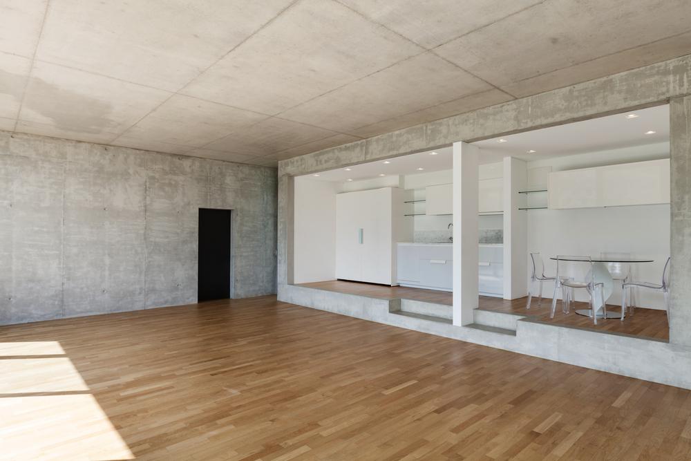 kosten-preise-betondecke-m²