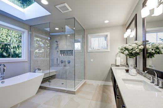 badrenovierung-kosten