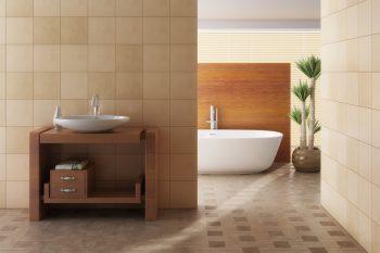 badsanierung-kosten