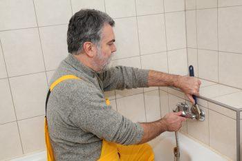 badsanierung-kostenrechner