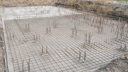 bodenplatte-kosten-pro-quadratmeter