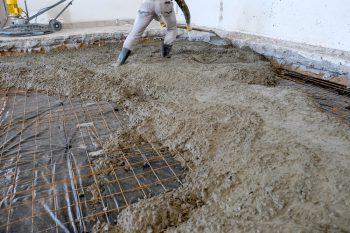 Häufig Bodenplatte » Kosten pro Quadratmeter berechnen EH12