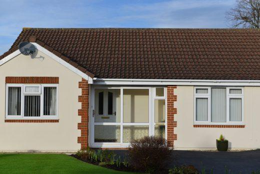 bungalow-bauen-preise