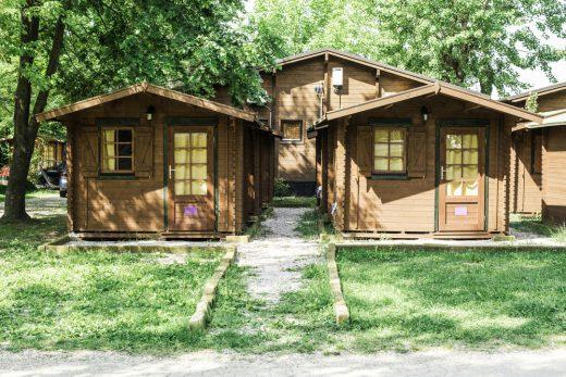 bungalow-fertighaus-preise