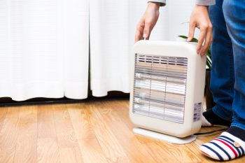 elektroheizung-kosten