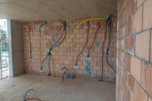 elektroinstallation-kosten