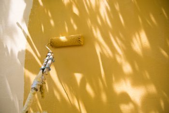 hausfassade-streichen-kosten