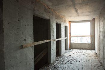kosten und preise f r die betondecke wie viel kostet sie pro m2. Black Bedroom Furniture Sets. Home Design Ideas