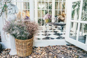 wintergarten aus polen preise und sparm glichkeiten. Black Bedroom Furniture Sets. Home Design Ideas