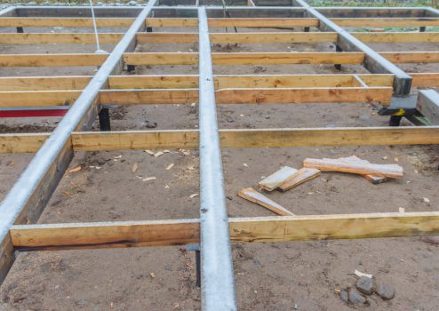 wintergarten-selber-bauen-kosten