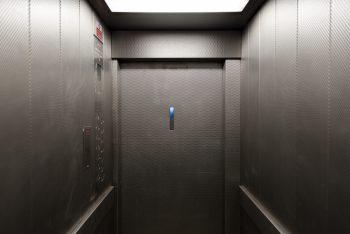 Relativ Aufzug » Kosten für den Einbau, Preisbeispiele und mehr YD04