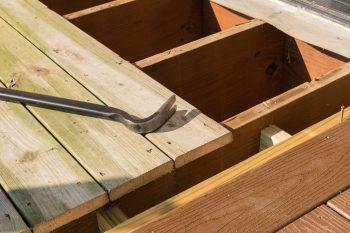 Gut gemocht Balkon abdichten » Welche Kosten entstehen? NH27