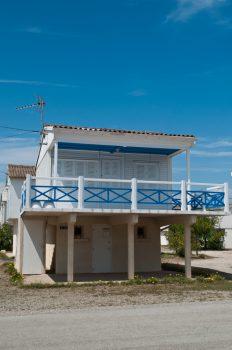Balkon Nachtraglich Anbauen Welche Kosten Sind Zu Erwarten