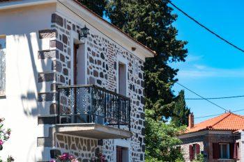Balkonanbau Mit Diesen Kosten Ist Zu Rechnen
