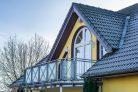balkonanbau-kosten