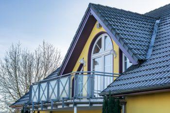 balkonanbau mit diesen kosten ist zu rechnen. Black Bedroom Furniture Sets. Home Design Ideas
