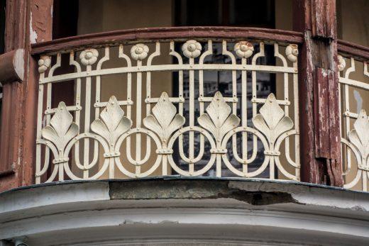 balkonsanierung-kosten