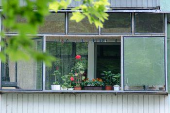 Favorit Balkonverglasung » Preise, Optionen, Spartipps und mehr CK29
