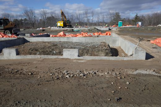 betongarage-preis
