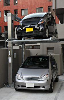 Super Duplex-Garage » Kosten, Preisbeispiele, Kostenfaktoren und mehr SP48