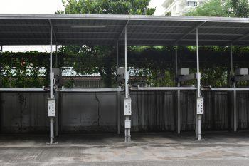 Gut bekannt Duplex-Garage » Kosten, Preisbeispiele, Kostenfaktoren und mehr IQ89