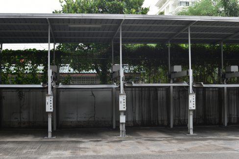duplex-garage-kosten