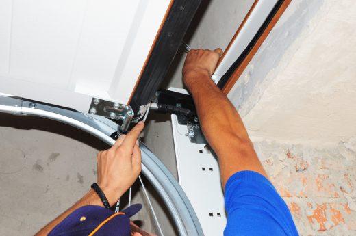 elektrisches-garagentor-preis