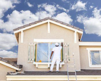 Fenster Streichen Kosten Preisbeispiele Sparmöglichkeiten Und Mehr