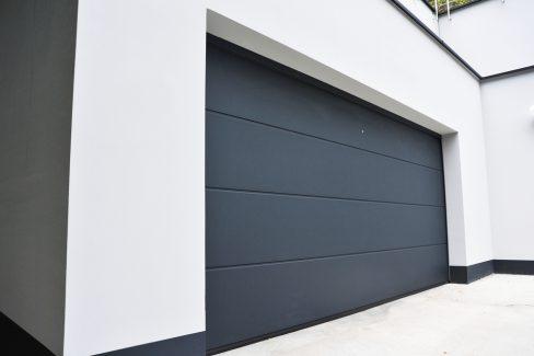 garage-bauen-kosten
