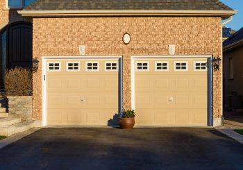 garage-kosten