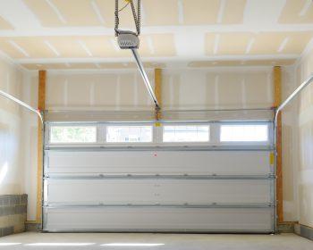 Bekannt Garage » Kostenbeispiele, Preisfaktoren, Sparmöglichkeiten und mehr ZX05