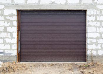 Hervorragend Garage mauern » Kosten, Preisfaktoren, Sparmöglichkeiten und mehr TT03
