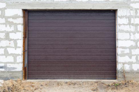 garage-mauern-kosten
