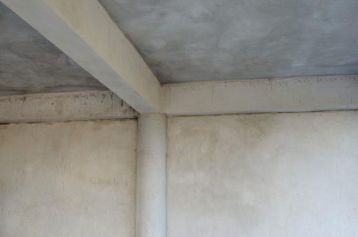 garagendach-kosten
