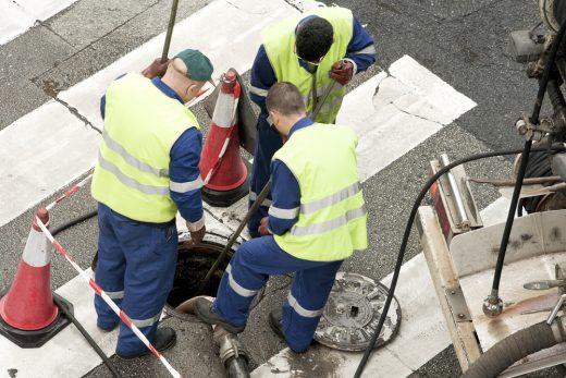 kanalreinigung-kosten