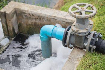 Sanierung Abwasserleitung Kosten