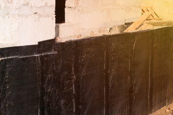 Fabulous Keller abdichten » Kosten, Preisbeispiele, Sparmöglichkeiten und mehr DN04