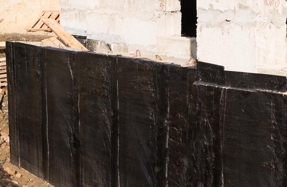 kellerabdichtung von au en kosten preisbeispiele und mehr. Black Bedroom Furniture Sets. Home Design Ideas