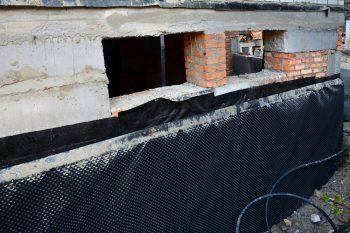 Hervorragend Kellerabdichtung von außen » Kosten, Preisbeispiele und mehr OA72